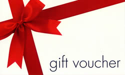 Gift Vouchers for Sale